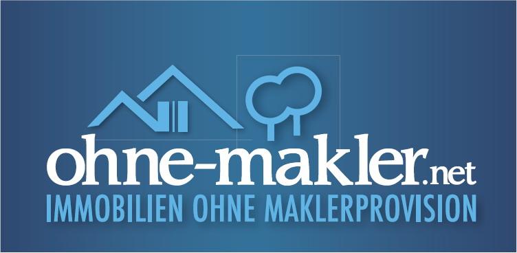 Ohne Makler.net